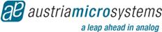 Austria Micro Systems