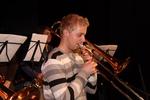 Stefan Kickenweiz
